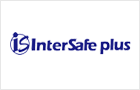 InterSafe plus v9.0