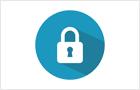 ファイル暗号化CR v2.9