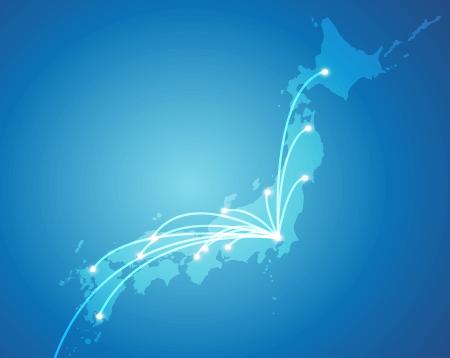 エンタープライズ市場向けに、弊社と提携、協業しながら事業展開を進める販売パートナー様向けのプログラムです。