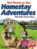 Homestay Adventures