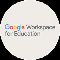 G Suite for Education の スタディ・ログを可視化