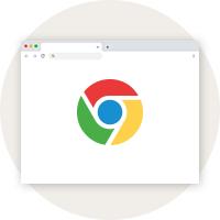 「Google Classroom」と1クリックで同期