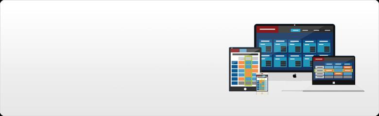 教室インフォメーションシステムClassView