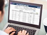 利用統計分析システム
