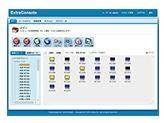 統合ID/端末管理システム